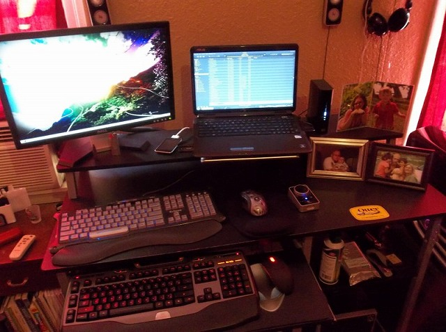 Desktop3_43.jpg