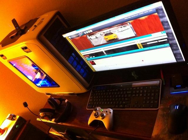 Desktop3_45.jpg