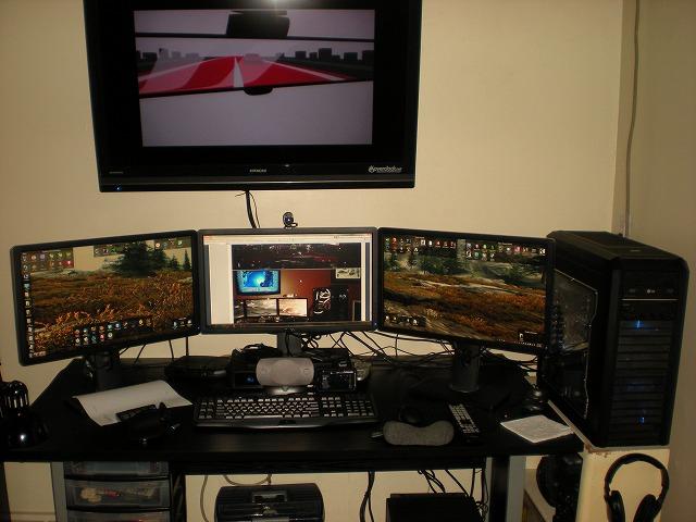 Desktop3_47.jpg