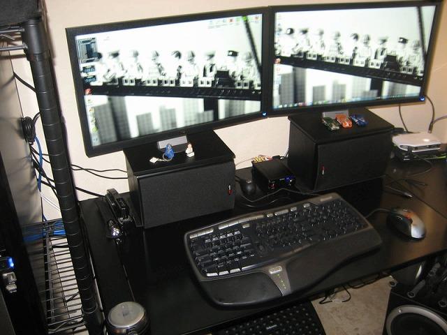 Desktop3_48.jpg