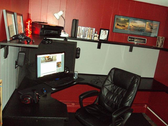 Desktop3_49.jpg