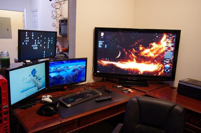 Desktop3_51.jpg