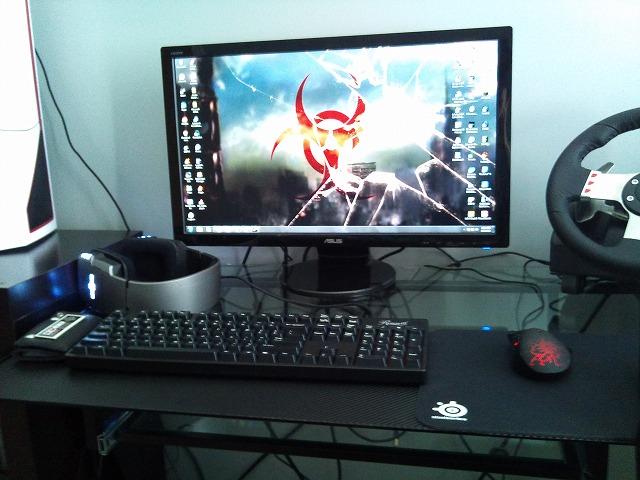 Desktop3_54.jpg