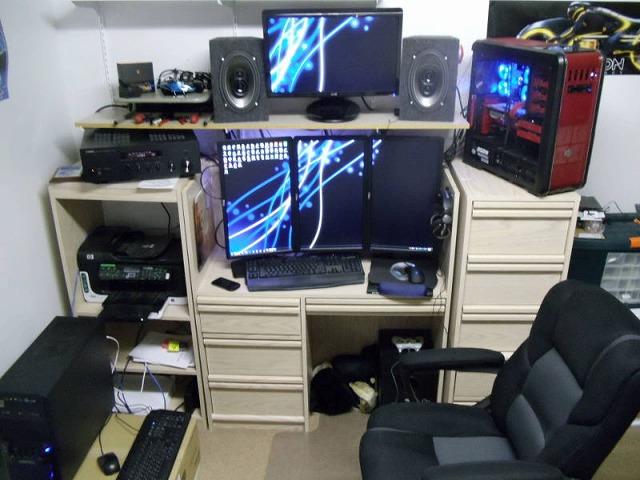 Desktop3_56.jpg