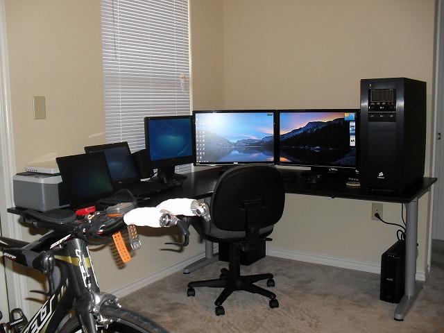 Desktop3_57.jpg