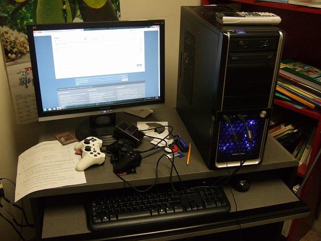 Desktop3_58.jpg