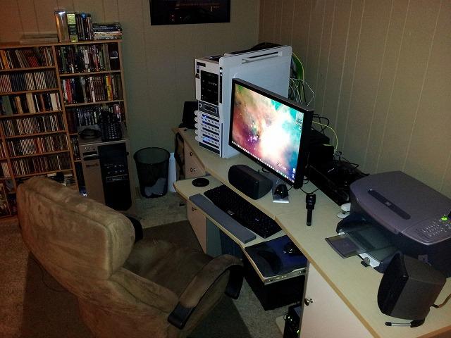 Desktop3_65.jpg