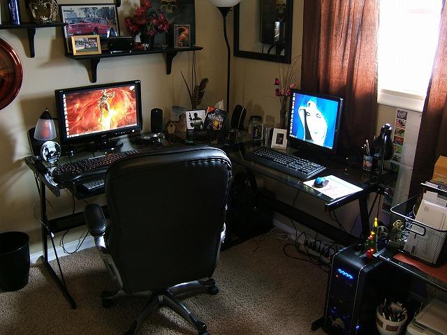 Desktop3_66.jpg