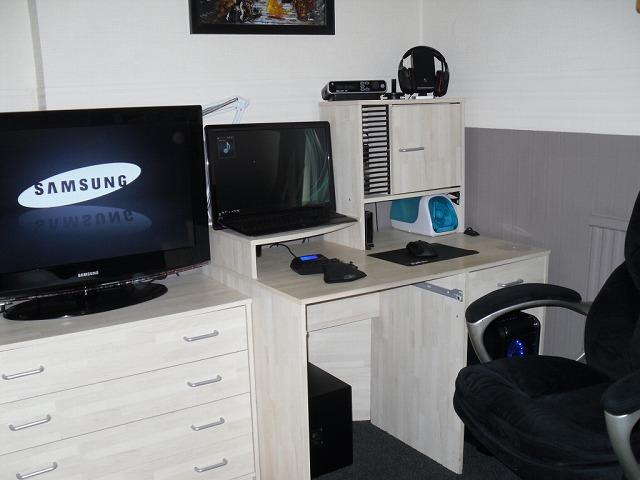 Desktop3_67.jpg