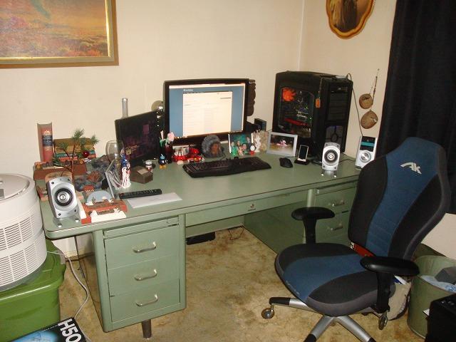 Desktop3_74.jpg