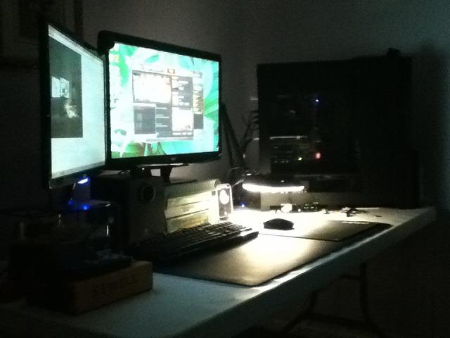Desktop3_75.jpg