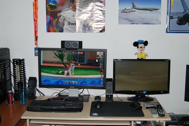 Desktop3_78.jpg