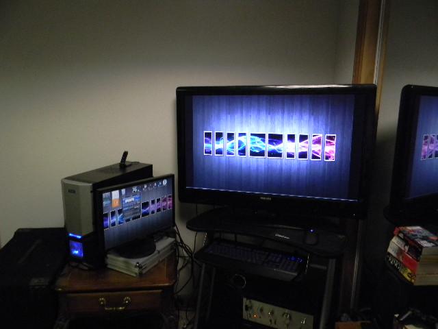 Desktop3_80.jpg