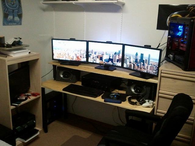 Desktop3_82.jpg