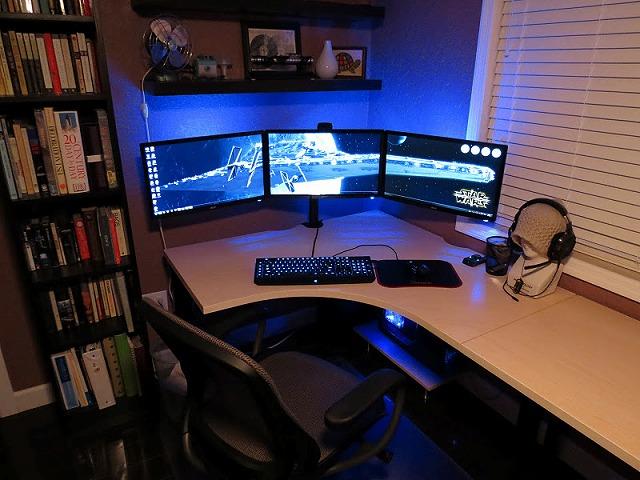 Desktop3_86.jpg