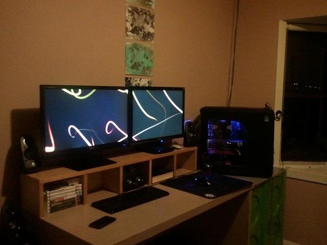 Desktop3_88.jpg