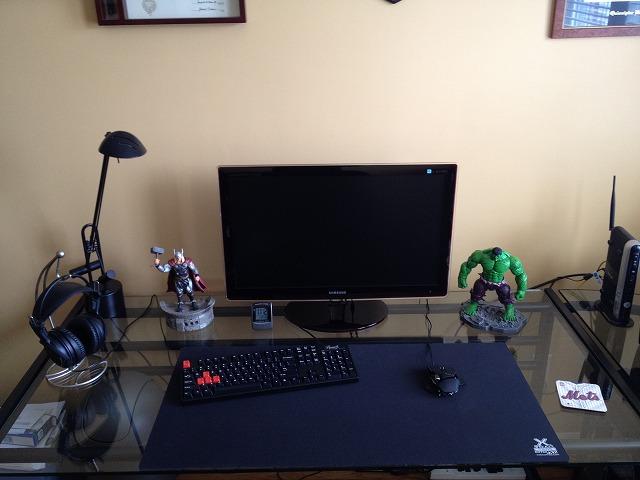 Desktop3_89.jpg