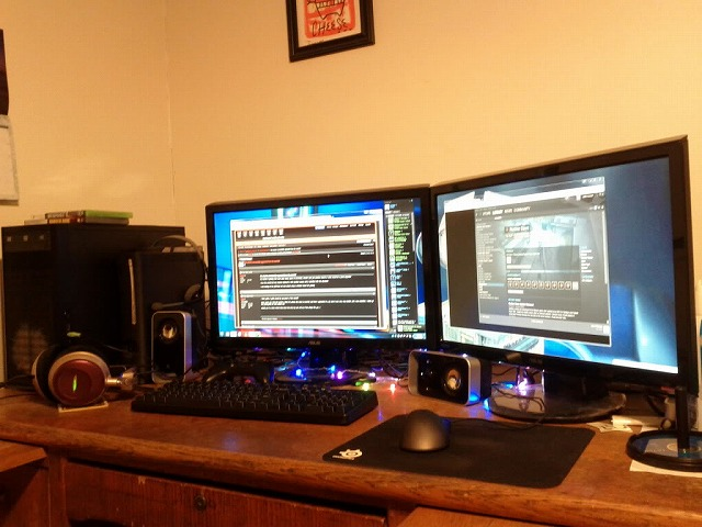 Desktop3_92.jpg