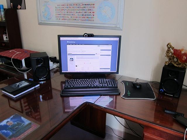 Desktop3_94.jpg