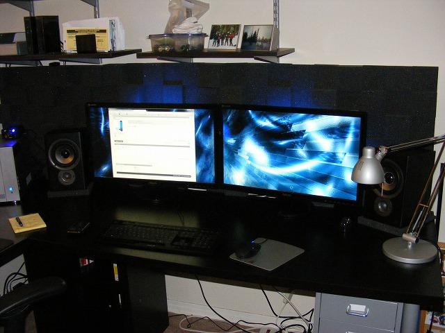Desktop4_04.jpg