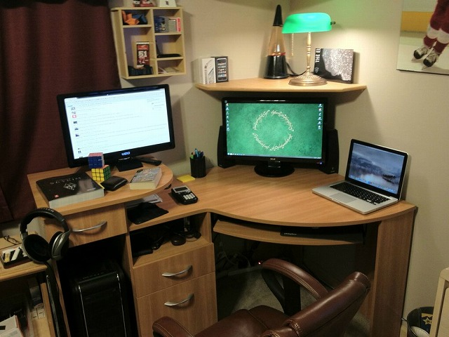 Desktop4_05.jpg