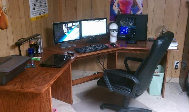 Desktop4_06.jpg