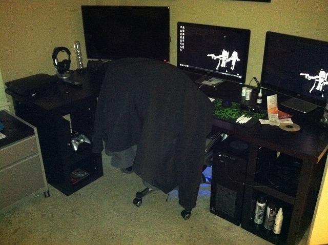 Desktop4_08.jpg