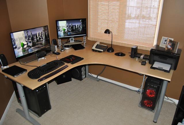 Desktop4_09.jpg