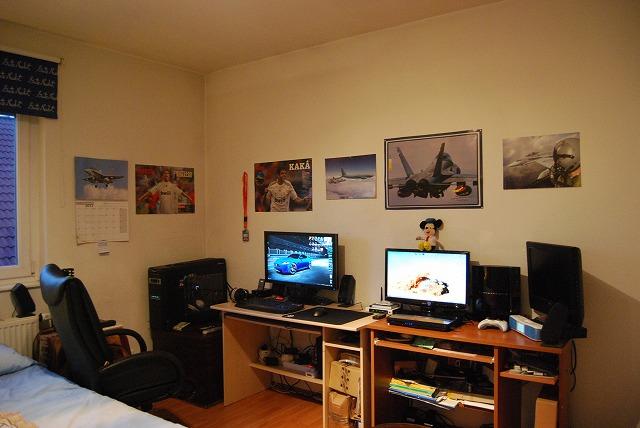 Desktop4_10.jpg
