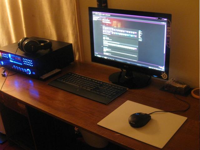 Desktop4_100.jpg