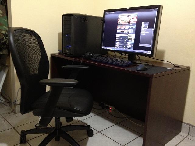 Desktop4_103.jpg