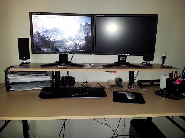 Desktop4_105.jpg