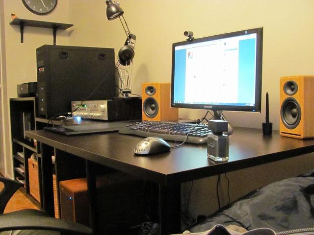 Desktop4_106.jpg