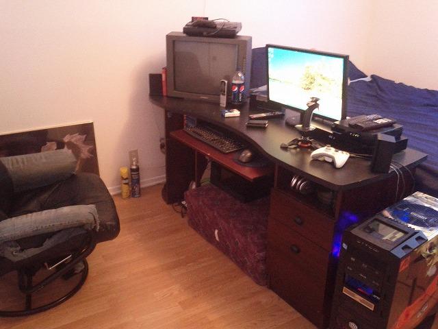 Desktop4_110.jpg
