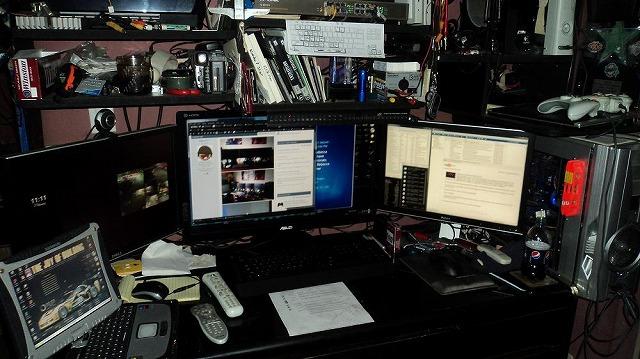 Desktop4_114.jpg