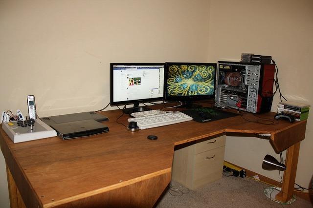 Desktop4_116.jpg