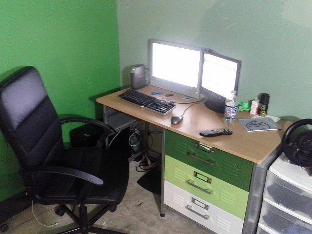 Desktop4_119.jpg