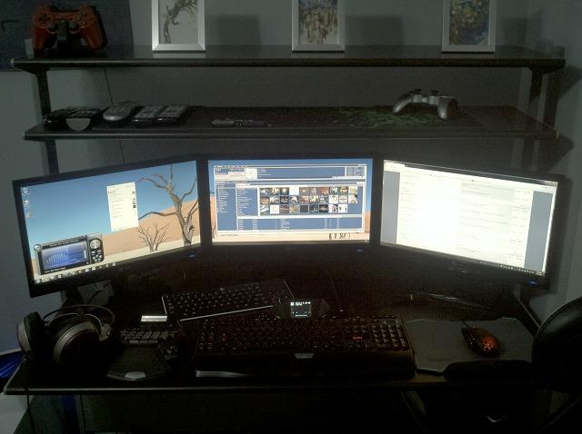 Desktop4_120.jpg