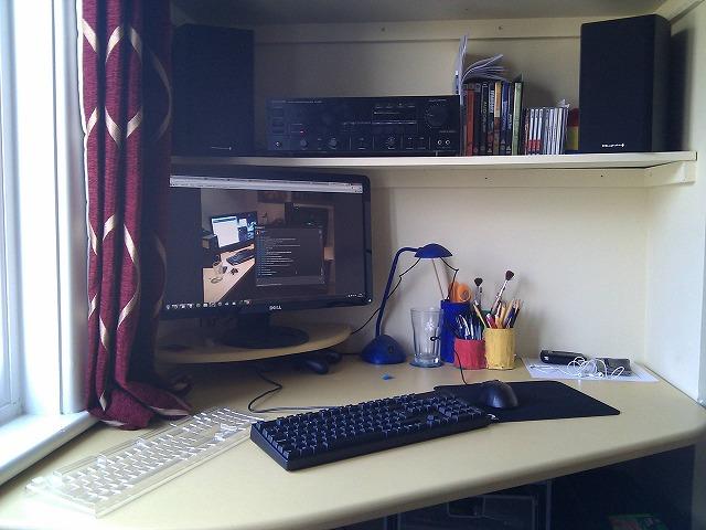 Desktop4_121.jpg