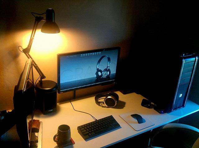 Desktop4_123.jpg