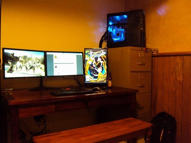 Desktop4_128.jpg