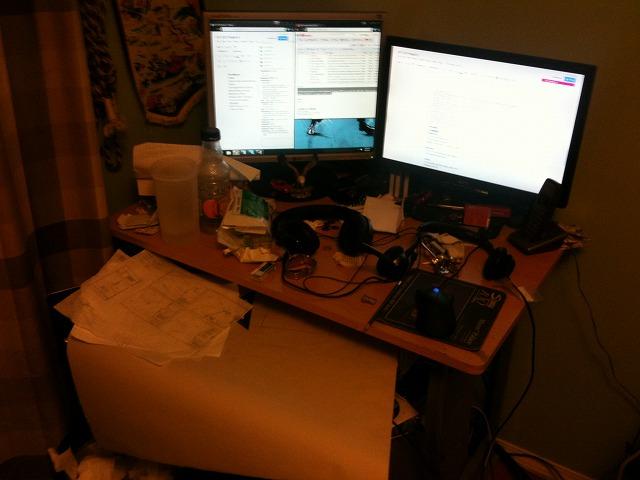 Desktop4_129.jpg