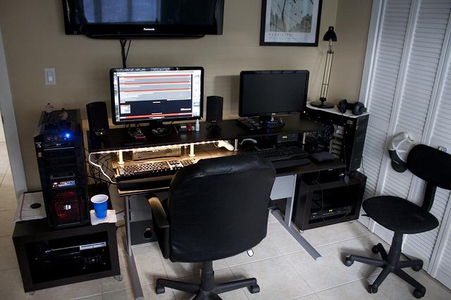 Desktop4_13.jpg