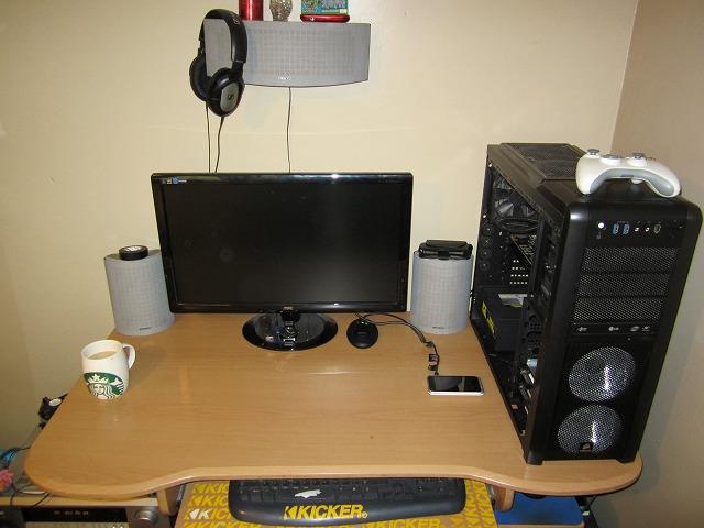 Desktop4_132.jpg