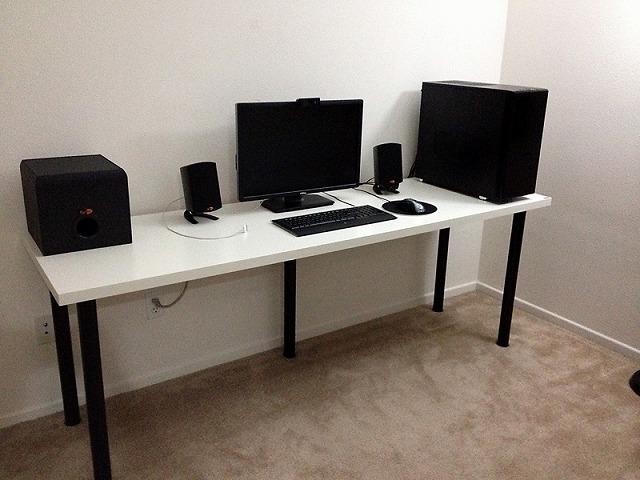 Desktop4_15.jpg