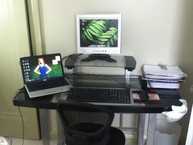 Desktop4_22.jpg