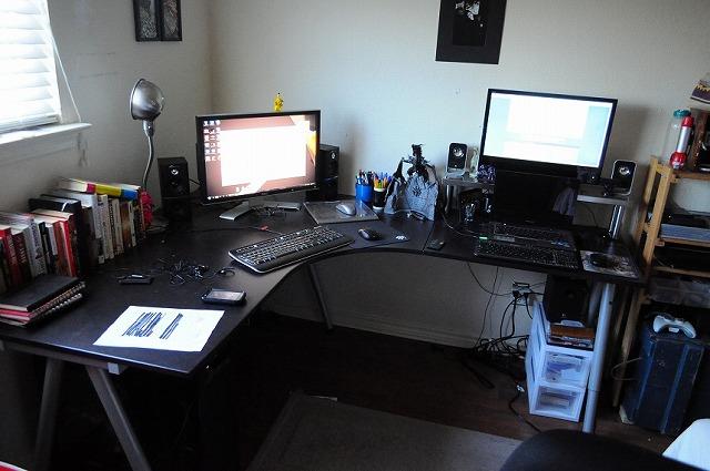 Desktop4_24.jpg