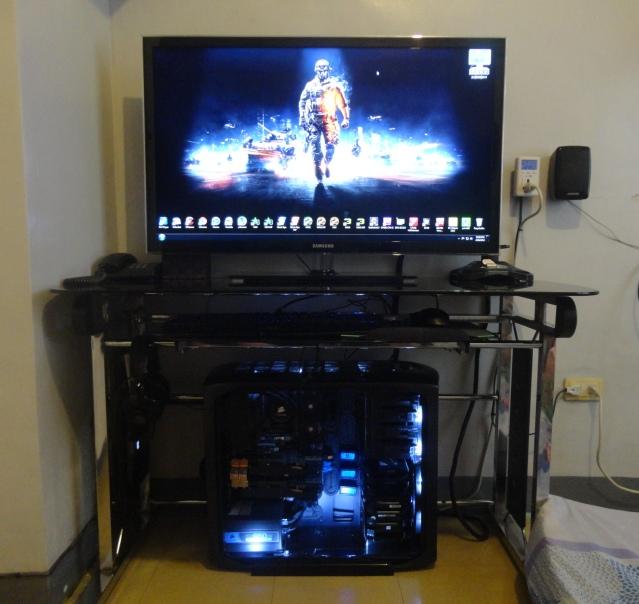 Desktop4_27.jpg