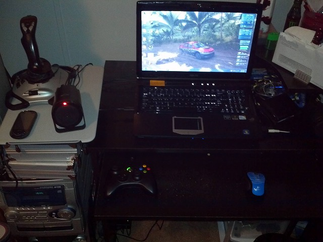 Desktop4_28.jpg