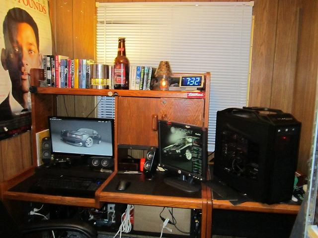 Desktop4_32.jpg